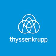 Felix - Thyssenkrupp